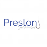 Preston Area Tourism