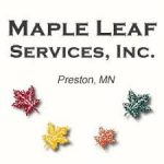 Maple Leaf Services