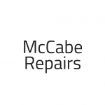 McCabe Repairs
