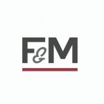 F&M Insurance Services