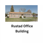 Rustad Office Building