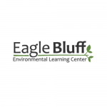 Eagle Bluff Environmental Learning Center