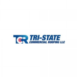 Tri-State Commercial Roofing