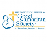 Good Samaritan Society Homecare