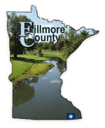 Fillmore County Resource Recovery Center