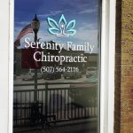 Serenity Family Chiropractic