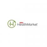 Preston Hy-Vee HealthMarket Rx