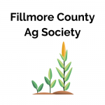 Fillmore County Ag Society – Fillmore County Fair – County Fair Campground