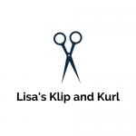 Lisa's Klip & Kurl