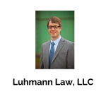 Luhmann Law LLC