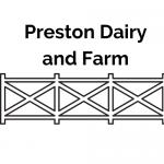 Preston Dairy & Farm Supply