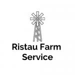 Ristau Farm Service
