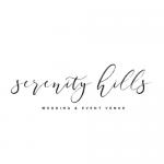 Serenity Hills Pavilion