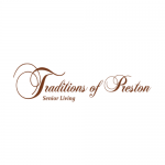 Traditions of MN, LLC