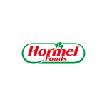 Hormel Stockyards