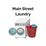 Main Street Laundry