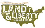 Minnesota Land and Liberty Coalition